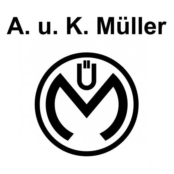 A.U.K Muller