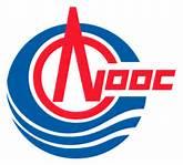 中海油/CNOOC