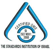 ISO 14001-2004 English