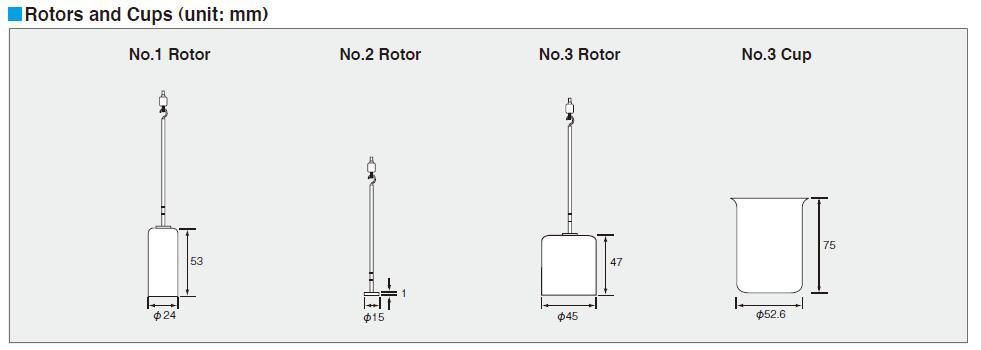 vt-06-sample2