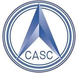 中国航天集团/CASC