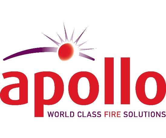 阿波罗/Apollo
