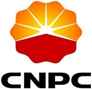 中石油/CNPC