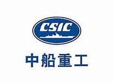 中船重工/CSIC