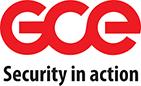 捷仪/GCE
