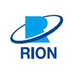 理音/RION