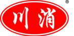 川消萃联/ CFE